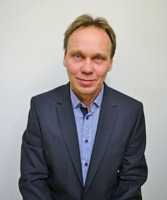 Novým ředitelem Podhorské nemocnice se stal Jaromír Soušek