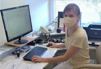 Nemocnice AGEL Podhorská otevírá novou ordinaci praktického lékaře pro dospělé