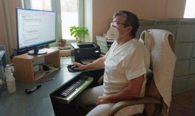 Kožní ambulance Nemocnice AGEL Podhorská vRýmařově rozšiřuje své služby